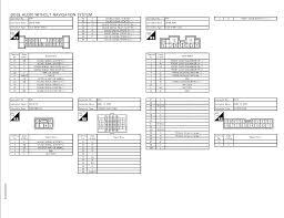 infiniti m35 fuse box infiniti wiring diagrams