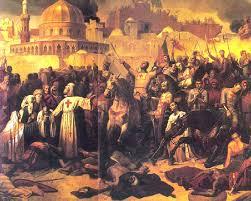 Image result for christian violence