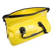 <b>Баул Ortlieb Rack</b>-<b>Pack</b> 89L - купить в интернет-магазине ...