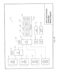 patent us20020152298 small building automation control system on digital comparator schematic