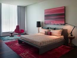 8 prepossessing ikea bedroom furniture hemnes small excerpt cool bed ideas for rooms bedroom colors bedroom furniture ikea bedrooms bedroom