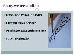 i need essay help   cheap college paper writing servicewriting persuasive essays  i need help writing my essay