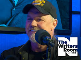 trace adkins talks about his new album upcoming 12th uso tour trace adkins talks about his new album upcoming 12th uso tour proudest career accomplishment