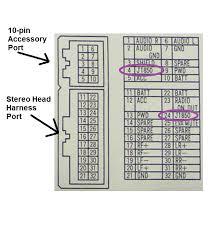 06 chrysler 300 wiring diagram 06 wiring diagrams 2006 chrysler 300c radio wiring diagram wire diagram