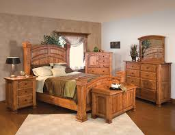 oak bedroom furniture luxury decorating