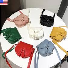 <b>2019</b> New <b>Plush Backpack</b> Girl Handbag Small Leather Crossbody ...