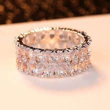 Выгодная цена на Big <b>Boho</b> Fashion <b>Ring</b> — суперскидки на Big ...