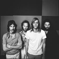 """<b>The Doors</b>, """"<b>L.A.</b> Woman"""" « American Songwriter"""