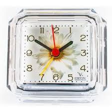 Напольные, <b>настенные часы Вега</b>: Купить в Москве | Цены на ...