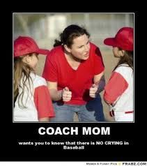 Coach Hines Quotes Funny. QuotesGram via Relatably.com