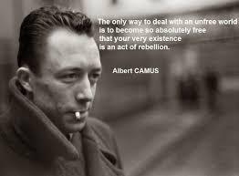 Top 10 Best Quotes: Best Albert Camus Quotes via Relatably.com