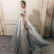 621 Best #PromGoals images in 2019   Prom <b>dresses</b>, <b>Dresses</b> ...