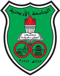 Universidad de Jordania