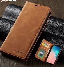 Best Offers <b>leather flip case</b> with card holder for huawei mate brands ...