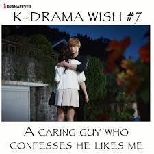 Watch School 2015 on DramaFever tonight! | K-drama Memes ... via Relatably.com