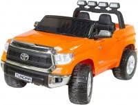Дорогие <b>детские электромобили</b> - купить и подобрать с E-katalog