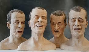 Afbeeldingsresultaat voor emoties gezichtsuitdrukkingen