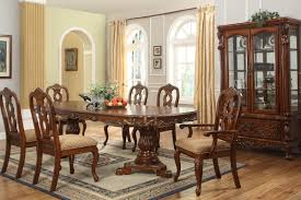Formal Dining Room Sets For 10 Formal Dining Room Sets For 10 Photo Album Patiofurn Home Design
