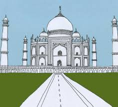 on taj mahal essay on taj mahal