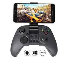 Buy MYGT C04 Wireless Bluetooth Gamepad Controller ... - Amazon.in