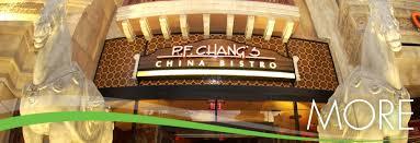 resort pf changs fine dining atlantic city pf chang s atlantic city