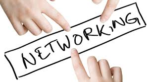 networking top priority in job search process career onward