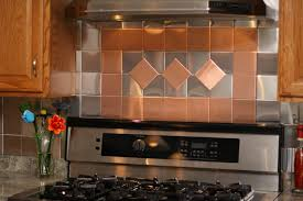 kitchen wall tiles design image of kitchen wall tiles design