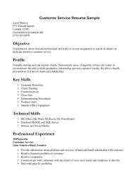 csr resume bitrace co bilingual customer service representative resume examples sample resume for customer service representative financial customer service representative resume sample objective for