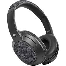 <b>Mee Audio Matrix 3</b> Bluetooth Over-Ear Headphones – Audio46