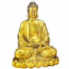 Risultati immagini per Visualizza il Buddha interiore