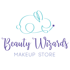 Beauty Wizards - Photos | Facebook