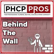 PHCPPros: Behind the Wall