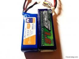 Тестирование <b>аккумуляторов</b> | RCDetails Blog