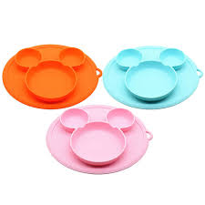 Detail Feedback Questions about <b>5pcs</b>/<b>set Baby Dish Tableware</b> ...