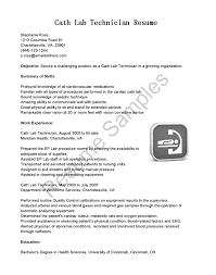 resume service cincinnati cipanewsletter cover letter surgical technologist cover letter surgical