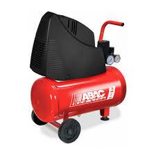 ABAC <b>Pole Position</b> OM195 <b>компрессор ABAC</b> – лучшая цена на ...
