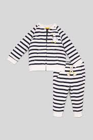 <b>Baby</b> clothes - cute designs, great prices| C&A Online Shop