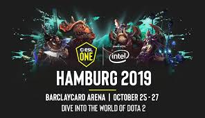 <b>ESL One</b> Hamburg 2019 North America Open Qualifier - Liquipedia ...