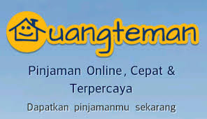 Image result for uang teman