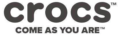 <b>Сабо</b> Crocband™ clog (<b>Kids</b>) - купить в интернет-магазине <b>Crocs</b>