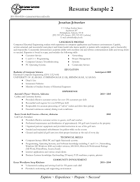 student resume for college admission college resume  college admissions