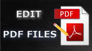 how to edit pdf file online edit a pdf file pdf editor how to edit pdf file online edit a pdf file pdf editor online hindi urdu