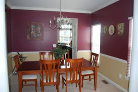 Free Dining Room Chairs Free Dining Room Colors With Dark Furniture On With Hd Resolution