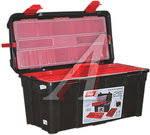 <b>Ящики</b>, сумки и тележки для инструментов - Огромный ...