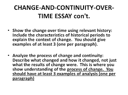 example essay on time example essay on time