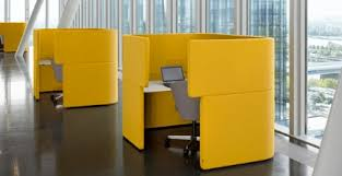 1000 images about private study desk on pinterest office furniture offices and furniture chairs bene office furniture