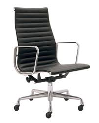 eames mid back edited bedroombreathtaking eames office chair chairs