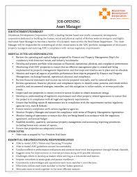 essay super size me movie essays international business essays essay 100 wharton resume sample mba game plan wharton sample essay by super