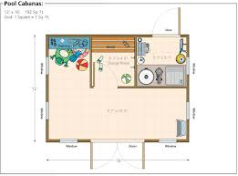 Floor Plans For Shed To House   × gable shed plansyourplans    floor plans for shed to house