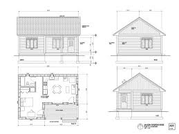 images about Tiny Houses   Plans   Diagrams on Pinterest       images about Tiny Houses   Plans   Diagrams on Pinterest   Tiny house design  Tiny house plans and Tiny house